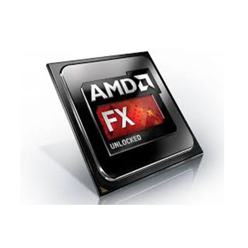 AMD-8-Cores-FX-9390-4.7GHz-Desktop-Processor.jpg.png