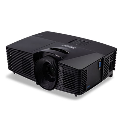 Acer-3300-Lumens-2.png