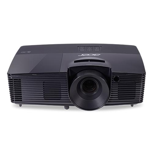 Acer-3300-Lumens-DLP-XGA-Projector-2.png