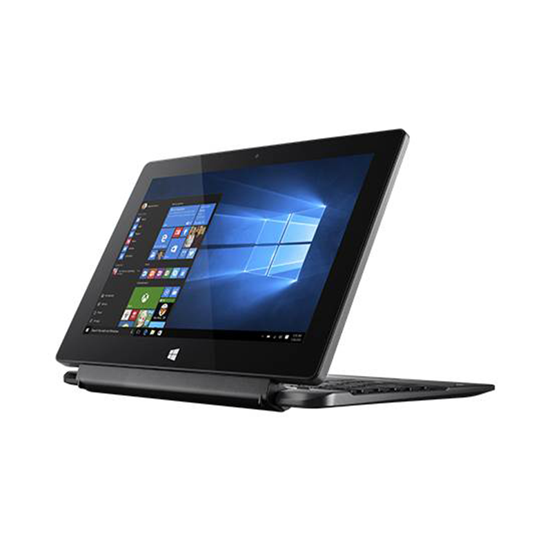 Acer-Aspire-One-10-S1003-2-1.png