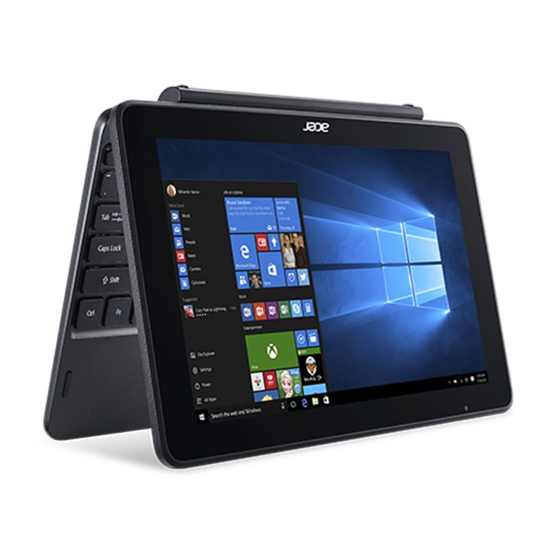Acer-Aspire-One-10-S1003-3-1.png