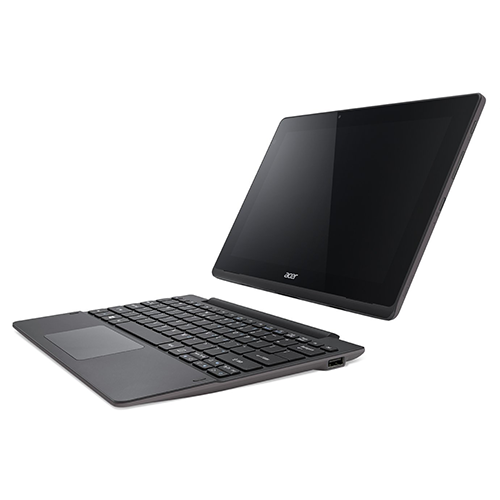 Acer-Aspire-Switch-10-E-1.png