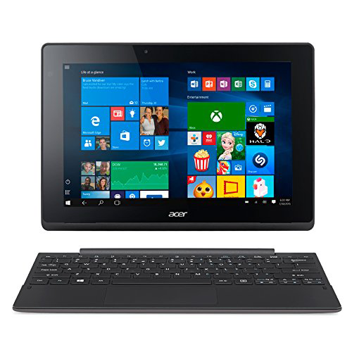 Acer-Aspire-Switch-10-E-2.png