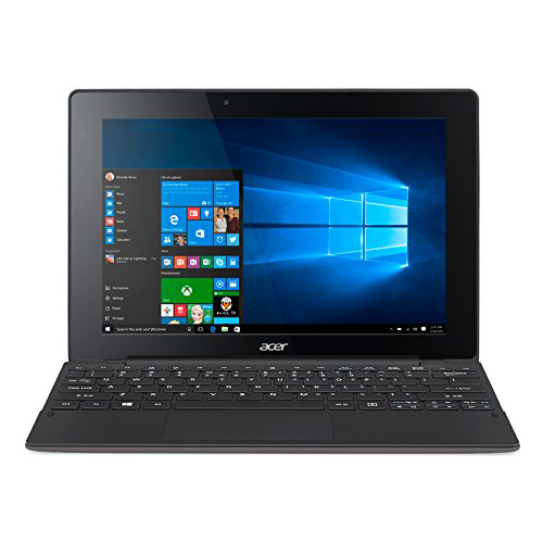 Acer-Aspire-Switch-10-E.png