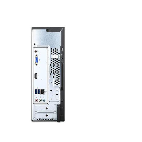 Acer-Desktop-2.png