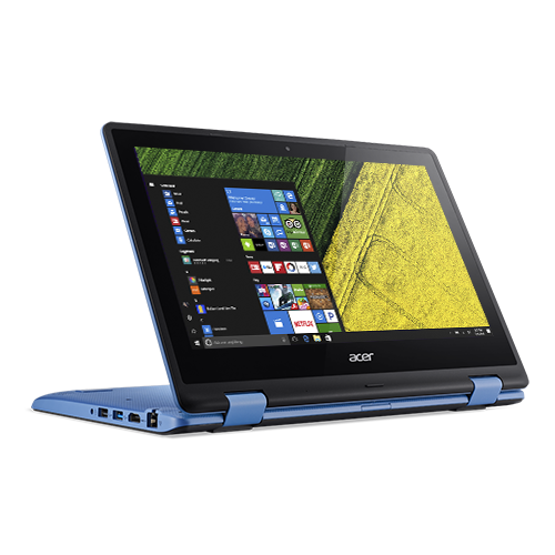Acer-R3-131T-1.png