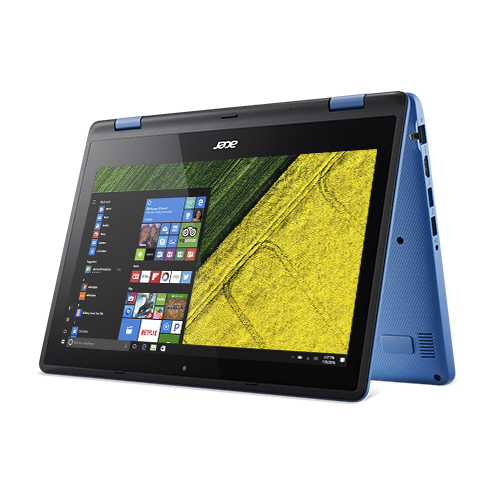 Acer-R3-131T-2.png
