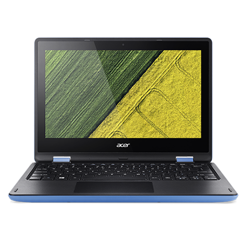 Acer-R3-131T.png