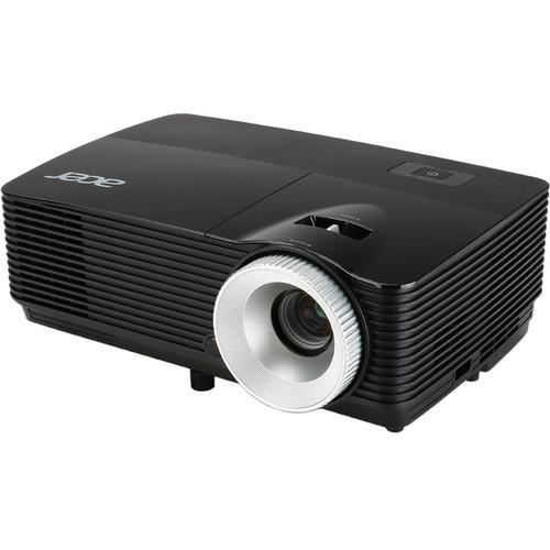 Acer-X1123H-3600-Lumens-Projector.jpg