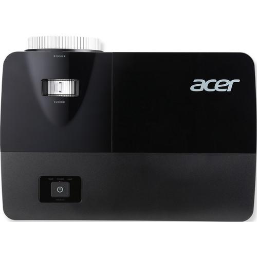 Acer-X118H-Essential-3600-Lumen.jpg