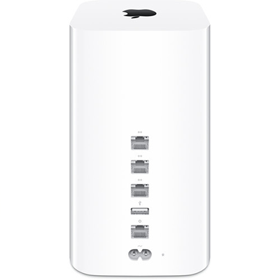 Apple-3TB-AirPort-Time-Capsule-1-1.png