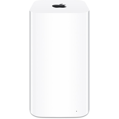 Apple-3TB-AirPort-Time-Capsule-2-1.png