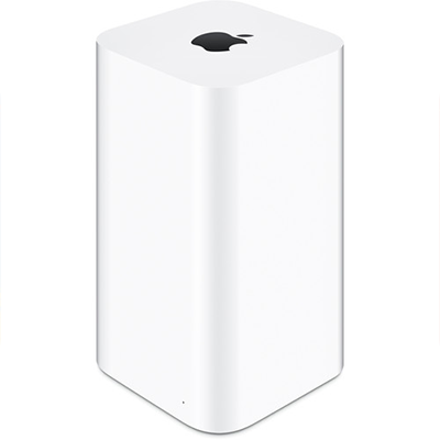Apple-3TB-AirPort-Time-Capsule-3.png