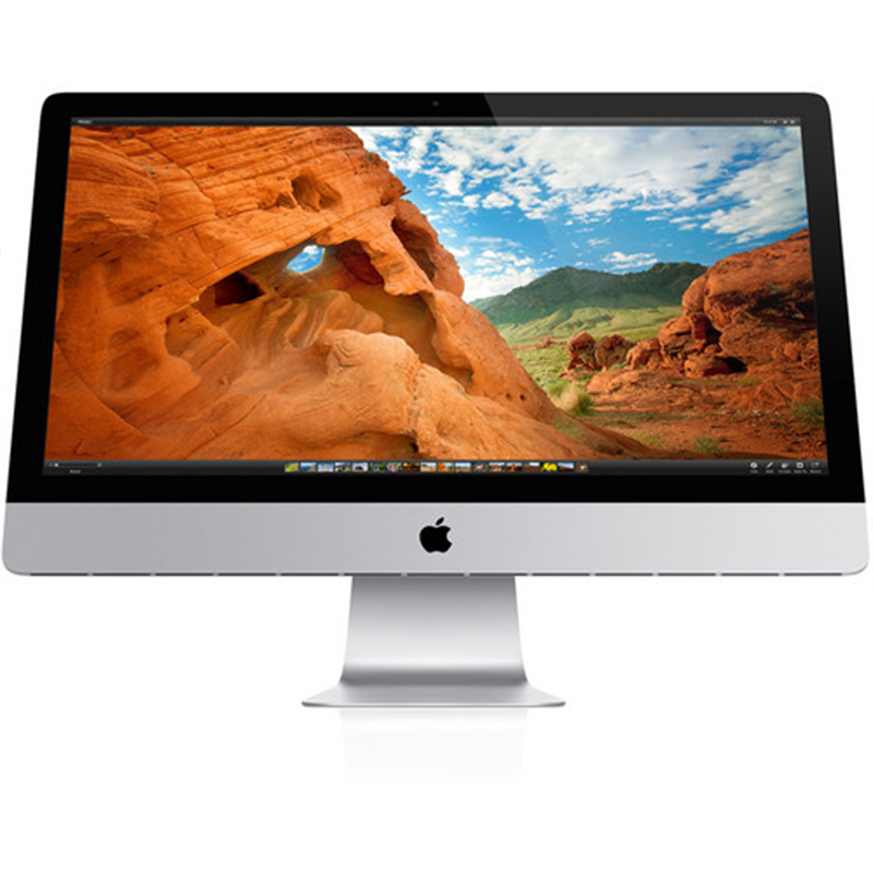Apple-IMac-2-2.png