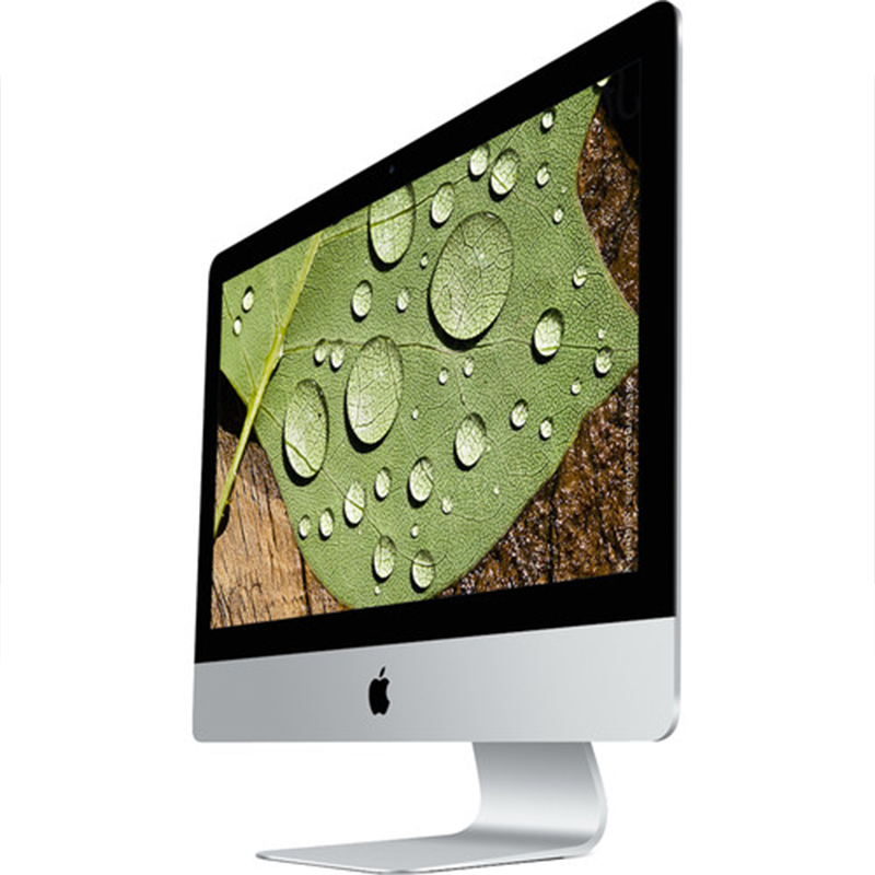 Apple-Imac-1-3-2.png