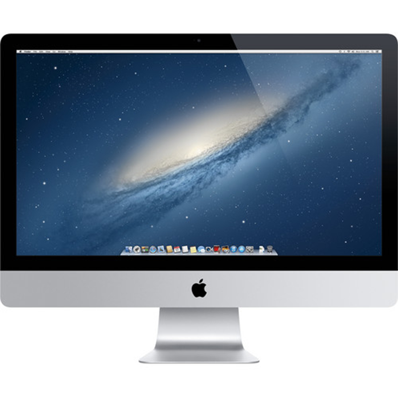 Apple-Imac-1-4.png