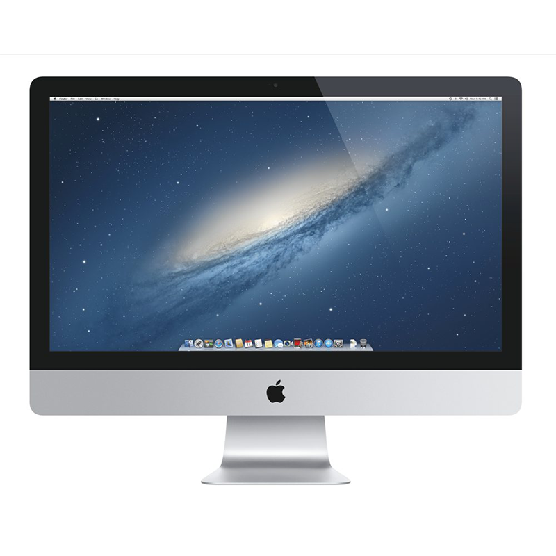 Apple-Imac-4-2.png