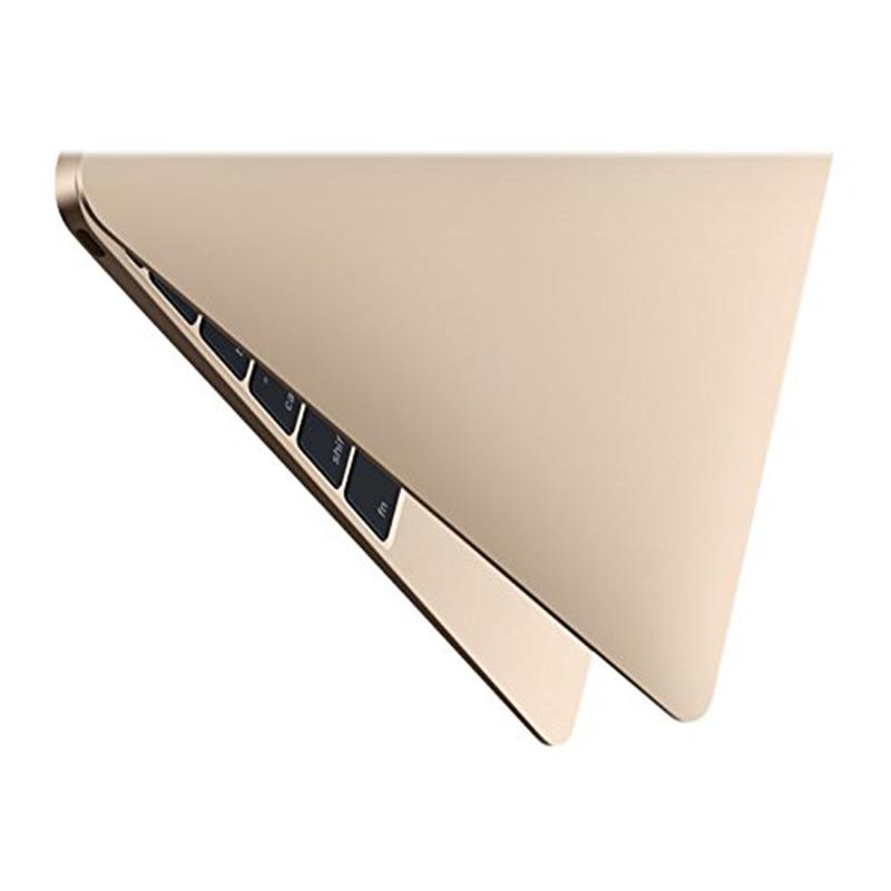 Apple-MacBook-3-2.png