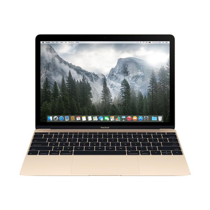 Apple-Macbook-4-2.png