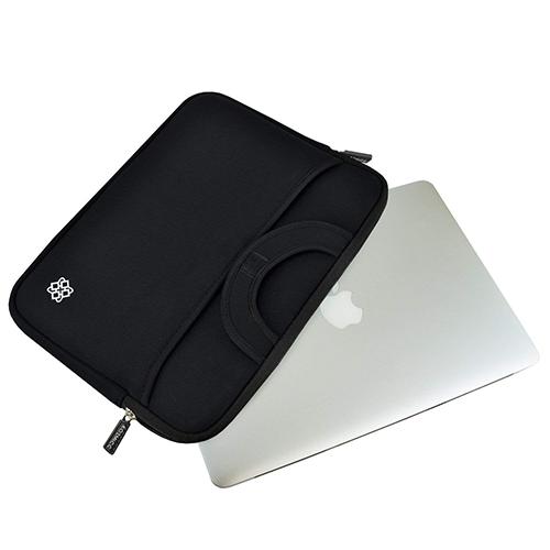 Apple-Macbook-Pro-2016.png