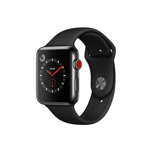 Apple-Watch-Series-3-42mm-Smartwatch-GPS-Cellular.jpg.png