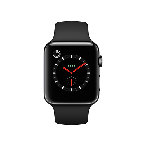 Apple-Watch-Series-3-42mm-Smartwatch.jpg.png