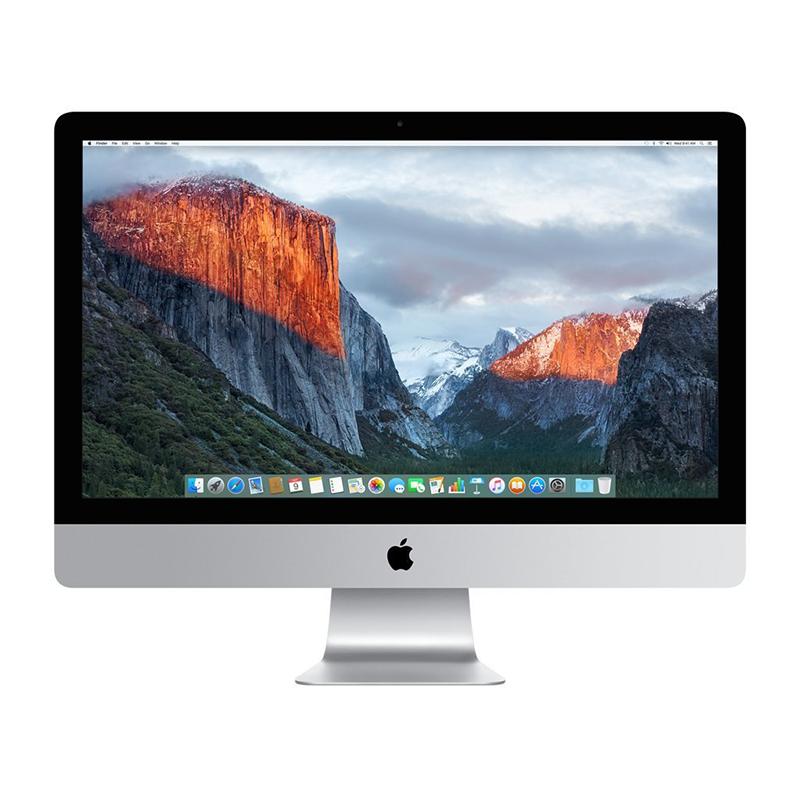 Apple-iMac-2.png