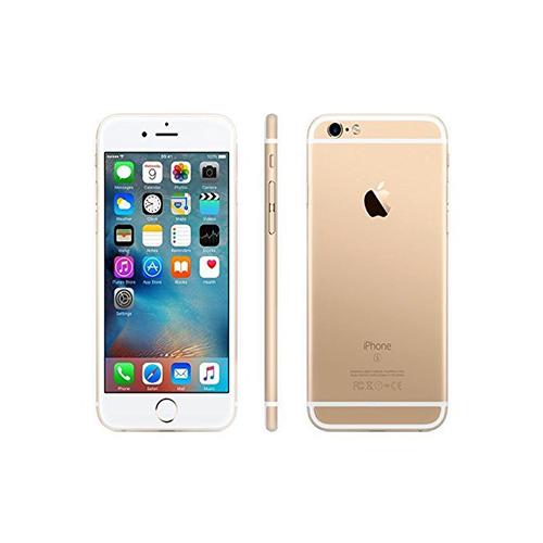Apple-iPhone-6S-Plus.jpg.png