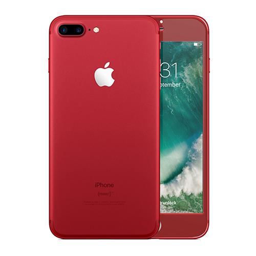 Apple-iPhone-7-Plus.jpg.png