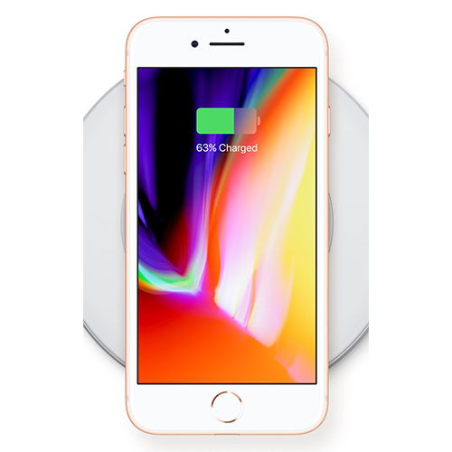 Apple-iPhone-8-1.png