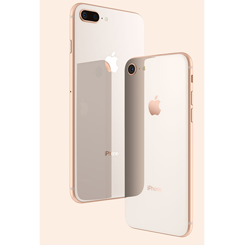 Apple-iPhone-8-2.png