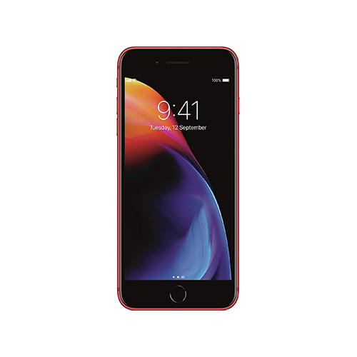 Apple-iPhone-8-Plus-64GB-Smartphone-RED.jpg.png