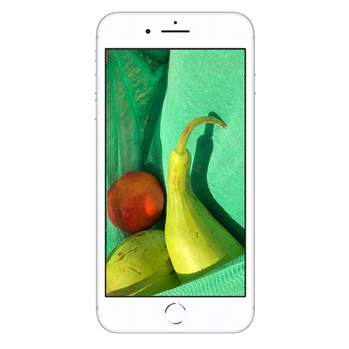 Apple-iPhone-8.png