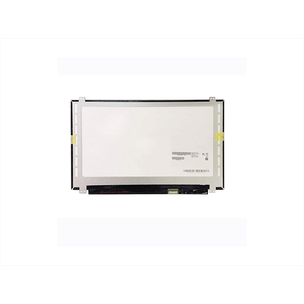 Asus-ROG-replacement-screen.png