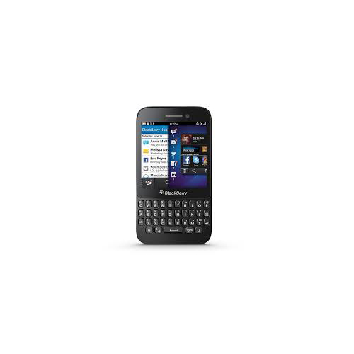 BlackBerry-Q5-1.jpg
