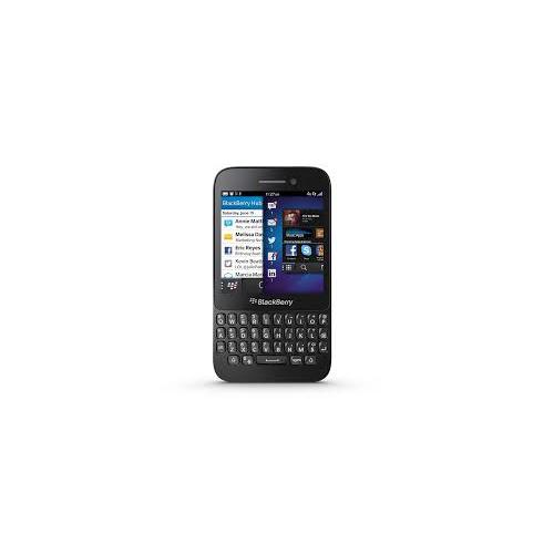 BlackBerry-Q5-1.jpg