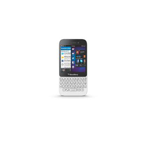 BlackBerry-Q5-3.jpg