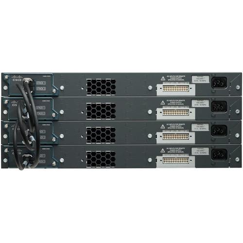 Cisco-2960S-48-ports-2.jpeg