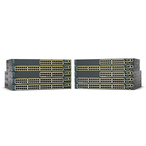 Cisco-Catalyst-2960S-48TD-L-Switch-1.png