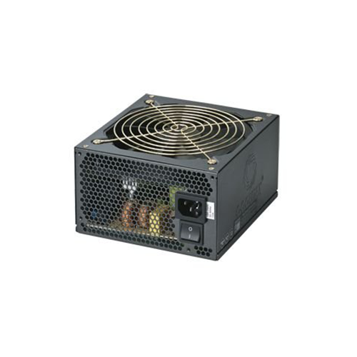 Coolmax-1000W-Power-Supply.jpg.png