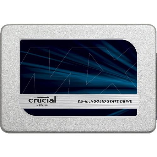Crucial-1TB-SSD.jpg.png