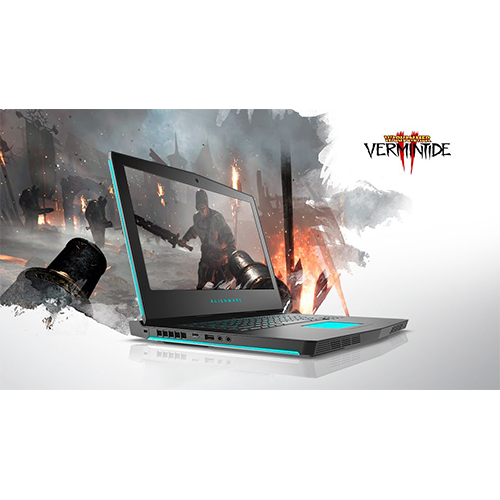 Dell-Alienware-15-15.6-Inch-Gaming.jpg.png