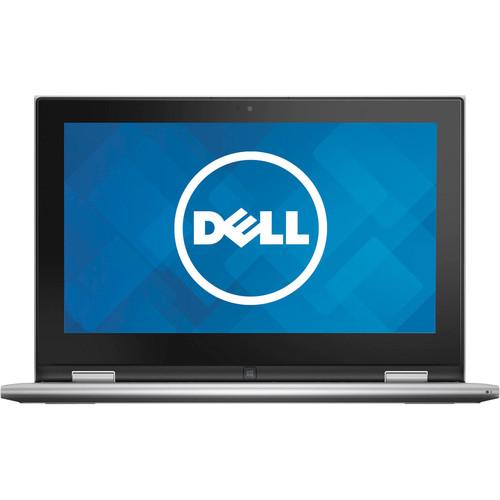 Dell-Inspiron-11-3000-1.jpg