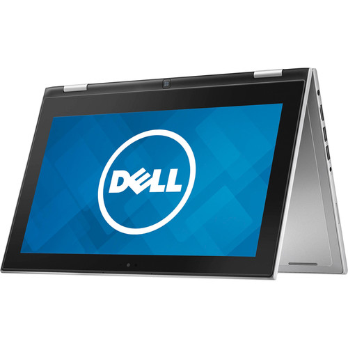 Dell-Inspiron-11-3000.jpg