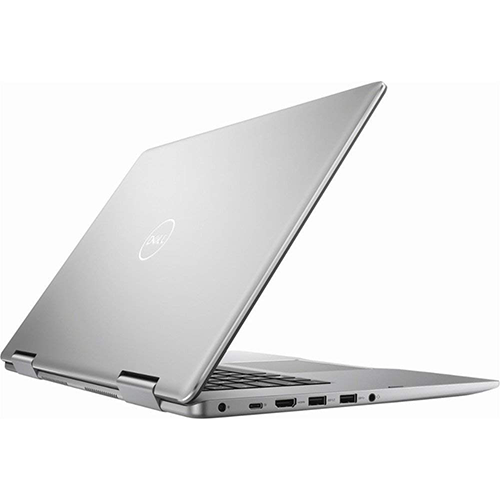 Dell-Inspiron-15-i7573-5104GRY-PUS-2tb.jpg.png