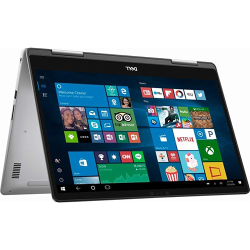 Dell-Inspiron-15-i7573-5104GRY-PUS-i5.jpg.png