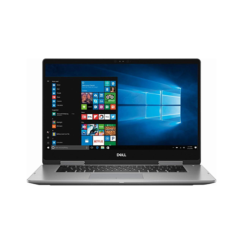 Dell-Inspiron-15-i7573-5104GRY-PUS.jpg.png
