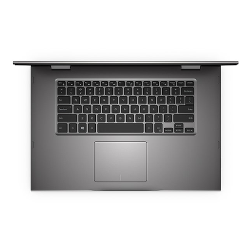Dell-Inspiron-5579-1tb.jpg.png