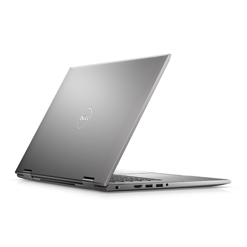 Dell-Inspiron-5579-8gb.jpg.png