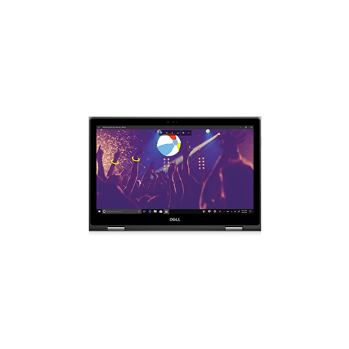 Dell-Inspiron-5579-i5.jpg.png